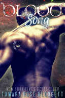 Blood Song (A Rejected Mate Shifter Young Adult / Teen Romance) [Pdf/ePub] eBook