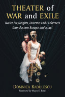 Pdf Theater of War and Exile