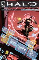 Halo: Fall of Reach--Invasion #2 Pdf/ePub eBook