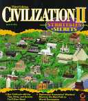 Civilization Ii Strategies And Secrets