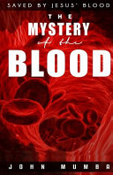 The Mystery of the Blood ebook