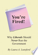 You re Fired