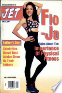 16 jun 1997