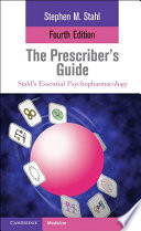 The Prescriber s Guide