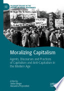 Moralizing Capitalism