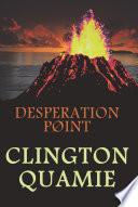Desperation Point Book
