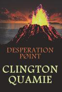 Desperation Point