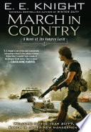March In Country Book PDF