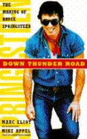 Down Thunder Road