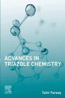 Advances in Triazole Chemistry [Pdf/ePub] eBook
