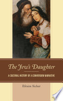 The Jew S Daughter