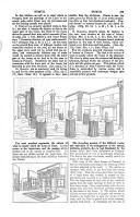 Pàgina 429
