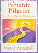 The Portable Pilgrim