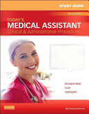 Study Guide For Today S Medical Assistant