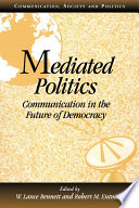 Mediated Politics