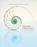 Study Guide with Solutions Manual for Brown Iverson Anslyn Foote s Organic Chemistry Book