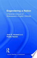 Engendering a Nation