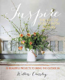 Inspire: The Art of Living with Nature
