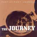 The Journey  Participant Journal