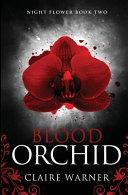 Pdf Blood Orchid
