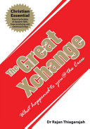 The Great Xchange ebook