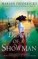 Death of a Showman Pdf/ePub eBook