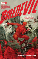 Daredevil By Chip Zdarsky Pdf/ePub eBook