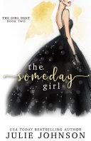 The Someday Girl Pdf/ePub eBook
