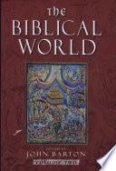 The Biblical World  , Band 2