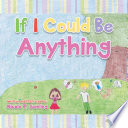 Download If I Could Be Anything Pdf