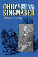 Pdf Ohio's Kingmaker Telecharger