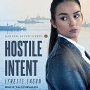 Hostile Intent