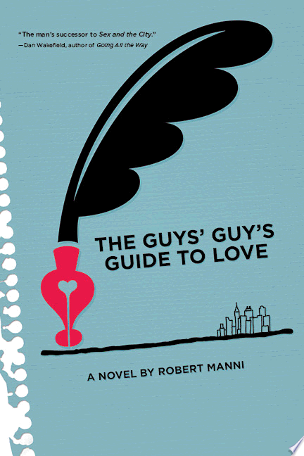 Guys  Guy s Guide to Love