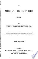 The Miser s Daughter Book PDF