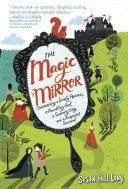 The Magic Mirror [Pdf/ePub] eBook