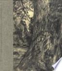 Lucian Freud on John Constable