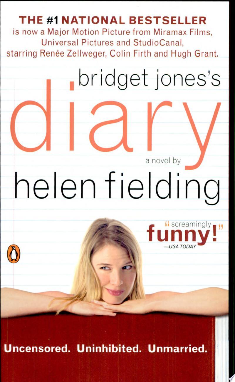 Bridget Jones's Diary image