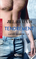 Tendrement ebook