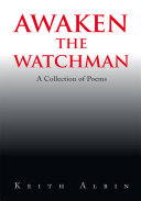 Awaken the Watchman [Pdf/ePub] eBook
