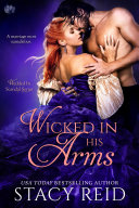 Wicked in His Arms Pdf/ePub eBook