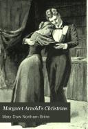 Margaret Arnold s Christmas