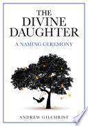 The Divine Daughter Book PDF