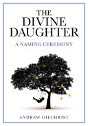 The Divine Daughter