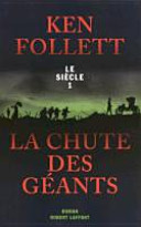 Fall Of Giants Pdf/ePub eBook