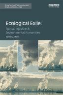 Ecological Exile