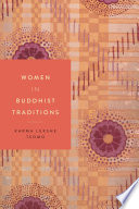 Women in Buddhist Traditions Book PDF