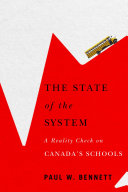 The State of the System Book