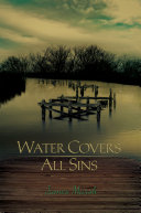 Water Covers All Sins ebook