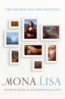 Pdf Mona Lisa Telecharger