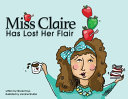 Miss Claire Has Lost Her Flair